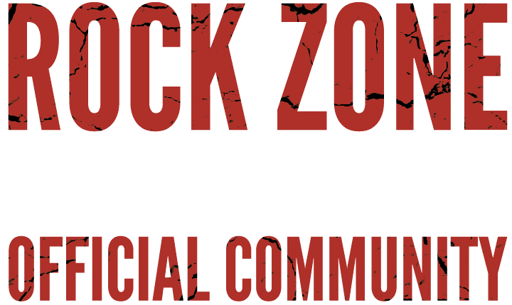 Rock Zone - Scorpions Official Community